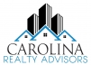 Carolina Realty Advisors