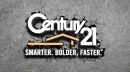 Century 21 Service Realty. Inc.