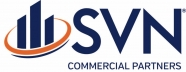 SVN Florida CRE Advisors