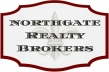 Northgate Realty Brokers, LLC