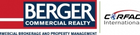 Berger Commercial Realty Corp.