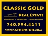 Classic Gold Real Estate