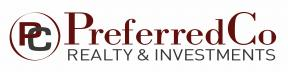 PreferredCo Realty and Investments