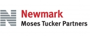 Newmark Moses Tucker Partners