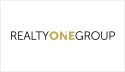 Realty ONE Group Signature