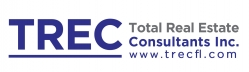 Total Real Estate Consultants, Inc