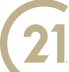 C21 Lifetime Realty