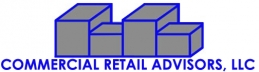 Commercial Retail Advisors, LLC
