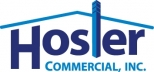 Hosler Commercial Inc.