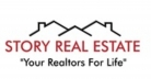 Story Real Estate Grp