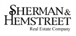 Sherman & Hemstreet Real Estate Comp