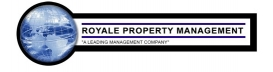 Royale Property Management