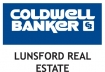Coldwell Banker Lunsford Real Estate