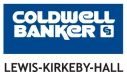 Coldwell Banker Lewis-Kirkeby-Hall