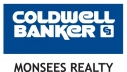 Coldwell Banker Commercial Monsees Realty
