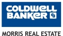 Coldwell Banker Commercial Morris Real Estate