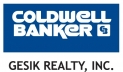 Coldwell Banker Professional Group