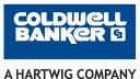 Coldwell Banker A Hartwig Company