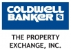 Coldwell Banker The Property Exchange, Inc.