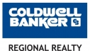 Coldwell Banker Regional Realty