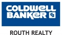 Coldwell Banker Routh Realty