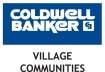 Coldwell Banker Commercial Village Communities