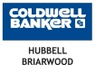 Coldwell Banker Hubbell BriarWood