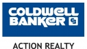 Coldwell Banker Action