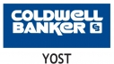 Coldwell Banker Yost