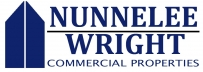 Nunnelee and Wright Commercial Properties