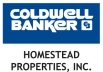 Coldwell Banker Homestead Properties, Inc.