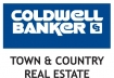 Coldwell Banker Town & Country Real Estate