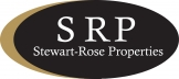 Stewart-Rose Properties