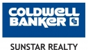 Coldwell Banker Sunstar Realty