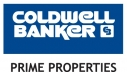 Coldwell Banker Prime Properties