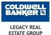 Coldwell Banker Legacy Real Estate Group