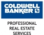 Coldwell Banker Professional Real Estate Services