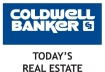 Coldwell Banker Today's Real Estate
