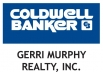Coldwell Banker Gerri Murphy Realty, Inc.