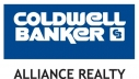 Coldwell Banker Commercial Advantage