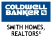 Coldwell Banker Commercial Smith Realty Group