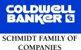 Coldwell Banker Schmidt Family of Companies