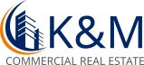 K&M Commercial Real Estate
