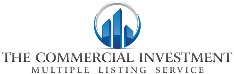 Commercial Property Listings