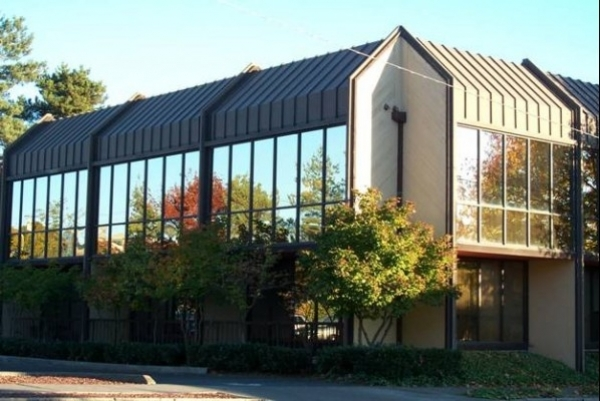 Listing Image #1 - Office for lease at 500 West 8th St, Vancouver WA 98660
