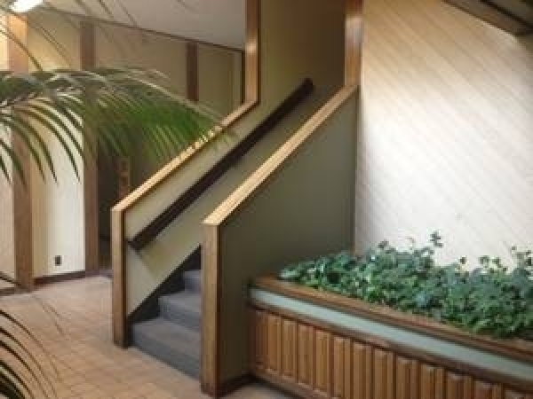 Listing Image #2 - Office for lease at 500 West 8th St, Vancouver WA 98660