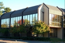 Office property for lease in Vancouver, WA