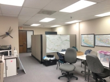 Listing Image #3 - Office for lease at 500 West 8th St, Vancouver WA 98660