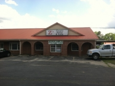 Listing Image #1 - Retail for lease at 458 Nathan Dean Bypass, Rockmart GA 30153