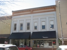 Listing Image #1 - Office for lease at 420 North Liberty Street, Unit 220, Winston-salem NC 27101